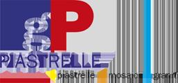 GP Piastrelle Logo